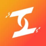 互助梅州安卓版 v1.0.7