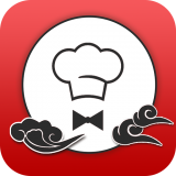 E厨E味安卓版 v1.1.1