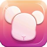 奔跑吧大熊安卓版 v1.0