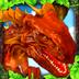 霸王龙模拟器安卓版 v1.7