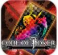 小丑口袋的秘密安卓版 v1.2.5