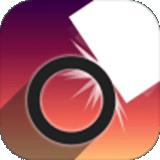 保持活力安卓版 v2.4