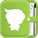 解铃笔记安卓版 v4.2.5