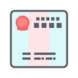 云网证安卓版 v3.0.0