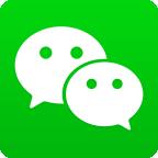 微信理财通安卓版 v7.0.21