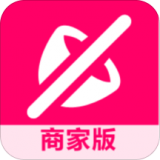 鸿门宴商家版安卓版 v1.1.14