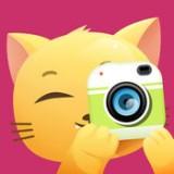喵喵相机安卓版 v1.0.0