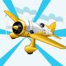 飞行历险记安卓版 v1.0.76