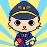 雅萨宠物机场安卓版 v1.0