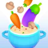 我做菜贼6安卓版 v1.0.0