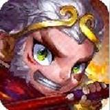 全民西游2 360版安卓版 v1.0.3