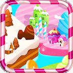 甜甜童话安卓版 v1.1