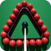 国际斯诺克桌球安卓版 v1.1