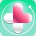 医联万家安卓版 v1.1.0