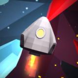 着陆任务行星深度安卓版 v1.3.6