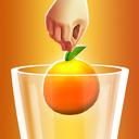 榨汁机模拟器安卓版 v1.0.11