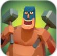 猛扔战士安卓版 v2.0