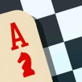 国际象棋王牌安卓版 v0.9.7