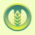 粮油平台安卓版 v5.0.0