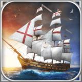 梦幻航海录安卓版 v2.0.0