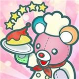 扑家熊先生的餐厅安卓版 v1.0.1