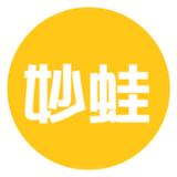妙蛙商城安卓版 v1.0.16