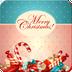 圣诞老人与圣诞羊安卓版 v1.0