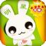 明星达人安卓版 v1.5.8