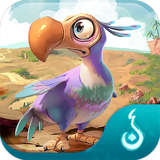 渡渡鸟快跑安卓版 v1.4.5