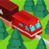 火车连接铁路安卓版 v0.1