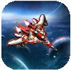 飞机风暴安卓版 v1.8