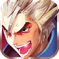 春秋战雄九游版安卓版 v1.0.5.8