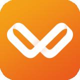 腾讯微证券安卓版 v1.05.001
