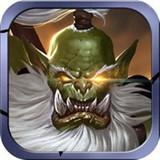 剑圣之魂安卓版 v1.0.9