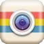 最美P图相机安卓版 v7.3.0