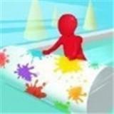 油漆滚筒作画安卓版 v1.0.1