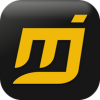 MYJ安卓版 v1.0.0