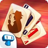 纸牌侦探安卓版 v1.2.2