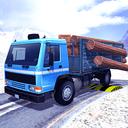 疯狂的卡车模拟器安卓版 v1.0.6