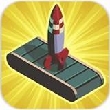 火箭谷大亨安卓版 v1.0f