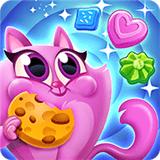 饼干猫安卓版 v2.9