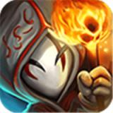 贪婪洞窟360版安卓版 v2.3.4
