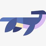 亚游加班助理安卓版 v4.3.0