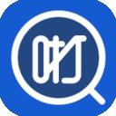 咑咑技工安卓版 v1.0.5