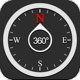 引路向导指南针安卓版 v1.5.2