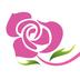 粉玫瑰安卓版 v1.13