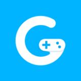 Gogo游戏安卓版 v2.1.1