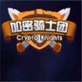 加密骑士团安卓版 v1.1.0