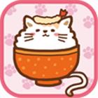 猫咪盖饭汉化版安卓版 v1.0.1