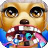 明星小狗的牙科手术安卓版 v1.0.1